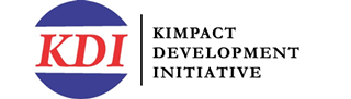 Kimpact Development Initiative