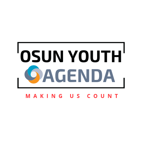 Youth Policy Agenda
