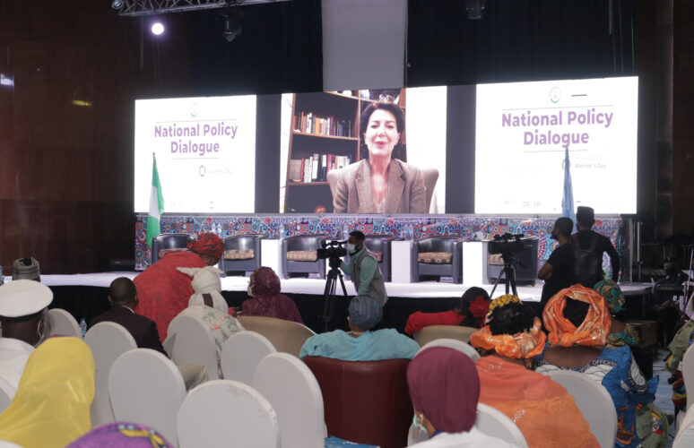 NATIONAL POLICY DIALOGUE_IWD2021 (3)